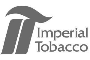 Официальный сайт табачной компании создание сайта с 0 на php